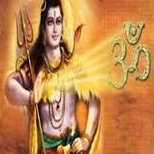 Shiva Panchakshari Stotram icon