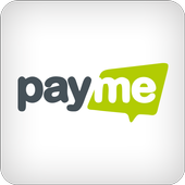 Payme – Expense Claim icon