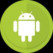 IsmartApp icon
