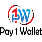 Pay1Wallet icon
