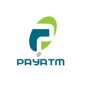 PAYATM Recarge Application icon