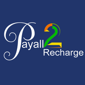 Payall2Recharge B2B Android icon