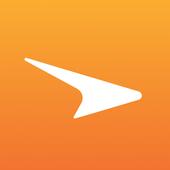 Paycor Mobile icon