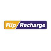 Flip Recharge B2B icon