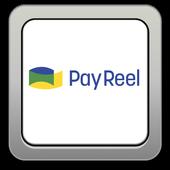 PR Online icon