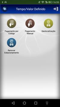 paySimplex apk screenshot