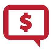 Pay Social (www.Pay.sn) icon