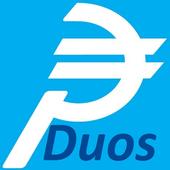 PayworldDuos icon