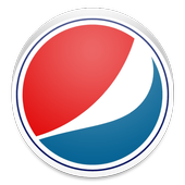 Punjab Beverages icon