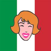 Ciao by CO.AS.IT. SA icon