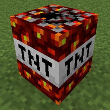 Too Much TNT Mod apk screenshot