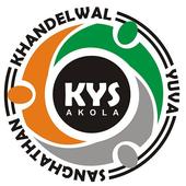Khandelwal Samaj Akola icon