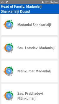 Khandelwal Samaj Akola apk screenshot