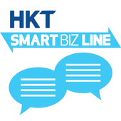 Smart Biz Line - Office Comm icon