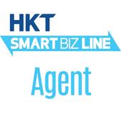 Smart Biz Line - AgentPhone icon