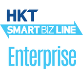 Smart Biz Line - On-the-go Ent icon
