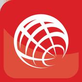 ProCredit Bank Mobile Token icon
