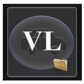 Vehicle Ledger - Car Manager icon