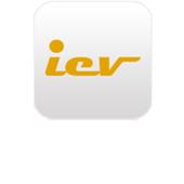 PCSOFT IEV icon
