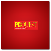 PC Quest icon