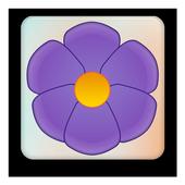 Flower Horoscope icon