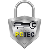 PCTec Soluções icon
