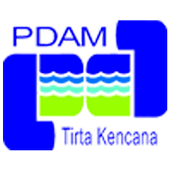 PDAM Kota Samarinda icon