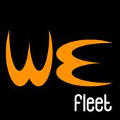 WeFleet icon