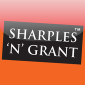 Sharples and Grant icon