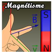 Cours Magnétisme - Physique icon