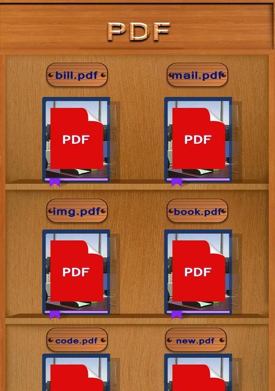 Pdf file reader apk download gratis produktivitas apl for Document viewer pdf apk