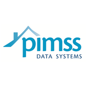 pimss4tablets icon