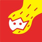 피너툰 - 만화/웹툰/웹소설 icon