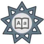 19K Word Dictionary of Baha'i icon