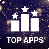 Best Apps icon