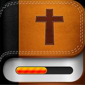 Bible Progress icon