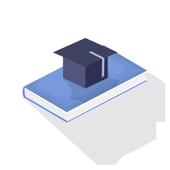 Педагогика icon