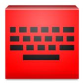 Essential Programming icon