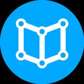 Peerbook icon