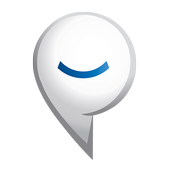 PeopleMatter icon