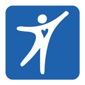 Peoplemovers for Android icon