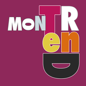 MonTrend icon