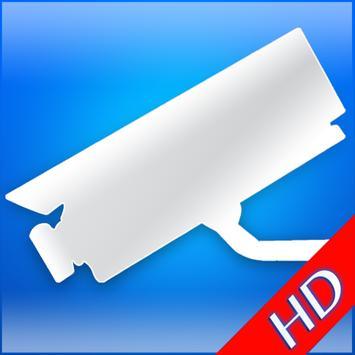 People Fu HD V.3 For Tablet poster