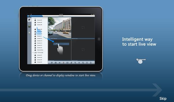 People Fu HD V.3 For Tablet apk screenshot