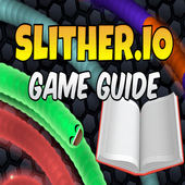 Guide Mod Slither Io icon