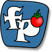 PelechanoCom icon