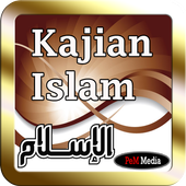 Kajian Islam icon