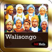 Para Walisongo icon