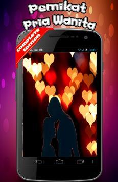 attract women and men apk screenshot