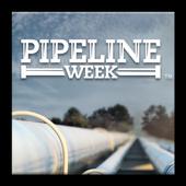 Pipeline Week 2016 icon